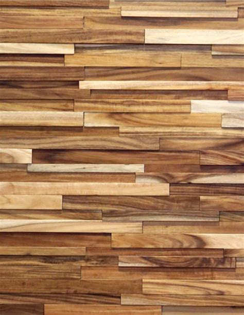 wood for wall covering 3d wood wall panels 3d art wood wall paneling solid wood wall panel