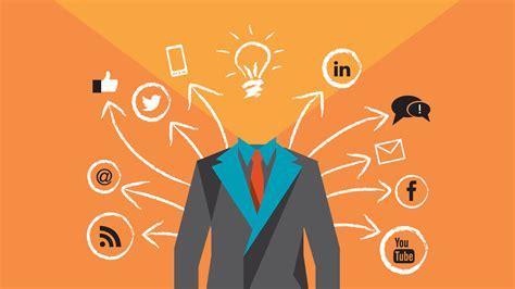 Art teacher assignments siddhartha essay thesis business plan creator business plan creator business plan creator