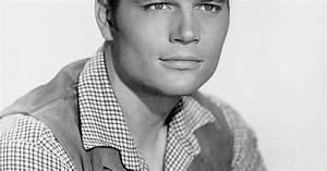 "Patrick Wayne-John Wayne son. ""McLintock!"" | Western ..."