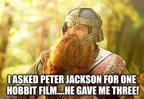 Lotr Meme 25 Funniest Lord Of The Rings Memes That Only Its True