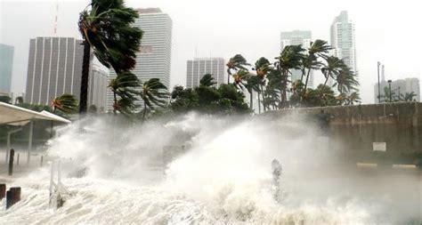 cyclone nisarga follow   tips precautions