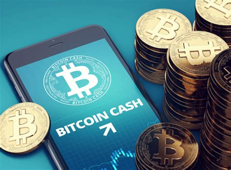 Bitcoin cash (bch) price in php with live chart & market cap. How to Buy & Sell Bitcoin Cash Using Coins.ph - Bitpinas