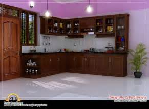 home interior design kerala home interior design ideas kerala house design idea