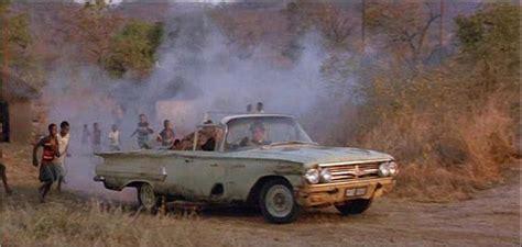 imcdborg  chevrolet biscayne custom  convertible