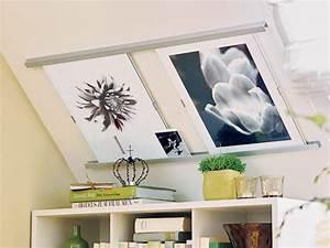 Wohnzimmer Ideen Schräge Wände rheumri