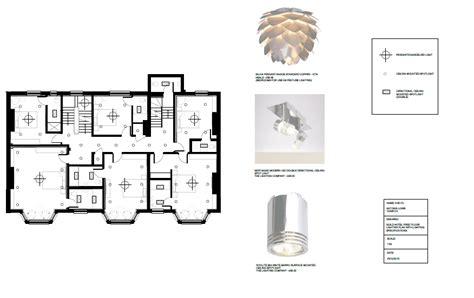 guild hotel lighting plans interior designer antonia