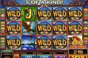 descargar juegos de casino para pc sin internet