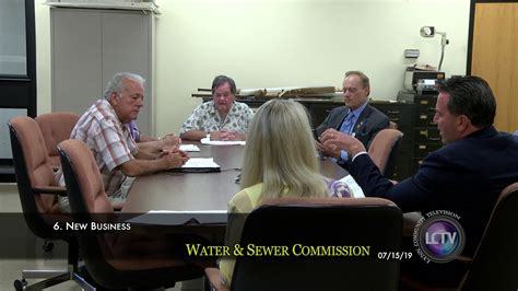 Menu & reservations make reservations. Lynn Water & Sewer Commission Meeting | July 15, 2018 ...