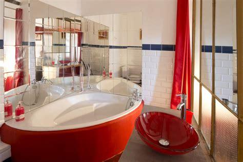 chambre dhote camargue chambres d 39 hôtes de luxe en camargue