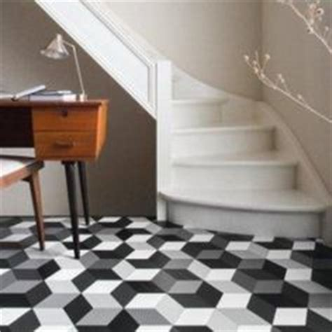 1000  images about Patterned Vinyl Flooring on Pinterest