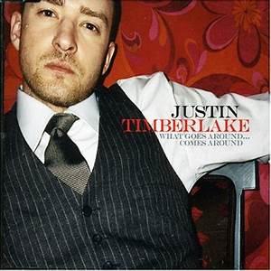 Justin Timberlake Lyrics LyricsPond