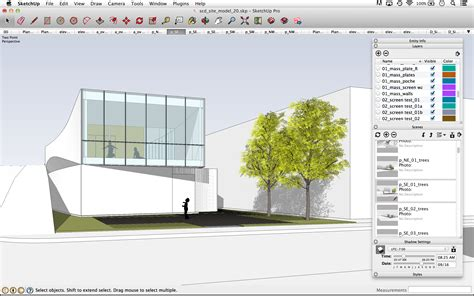 home design free software autocad interior design software free
