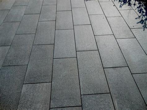 Pavimenti Grigio Scuro by Schenatti Umberto Pavimentazioni Pavimenti