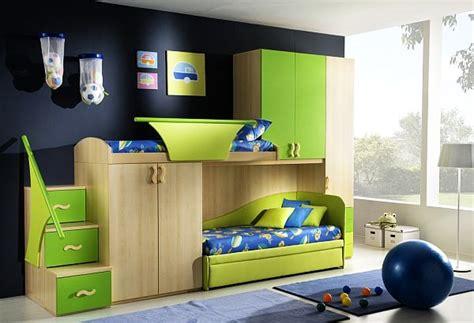 blue  green boys room ideas ultimate home ideas