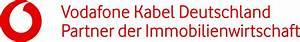 Kabel Deutschland Oldenburg : gsg oldenburg ~ Markanthonyermac.com Haus und Dekorationen