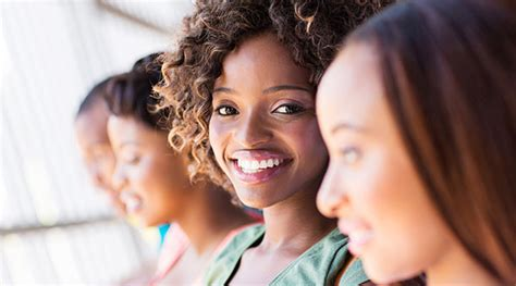 Healthy Reasoning Black Women And Fibroids Pride News