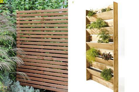 claustra composite pas cher d 233 co claustra jardin castorama le mans 3737 claustra alu claustra exterieur amovible