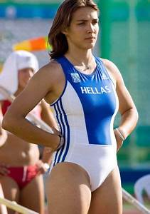 Girls Can Take Sports Seriously Too Part 3 66 Pics