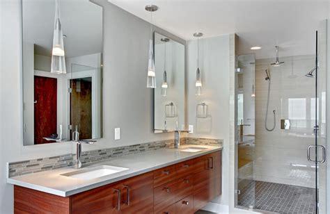 Bathroom Backsplash Designs by Bathroom Backsplash Mania Design Ideas To Inspire You