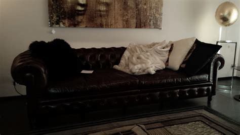 poltrone frau prezzi imperdibile offerta poltrona frau divani a prezzi scontati