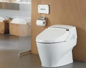 tankless toilets networx