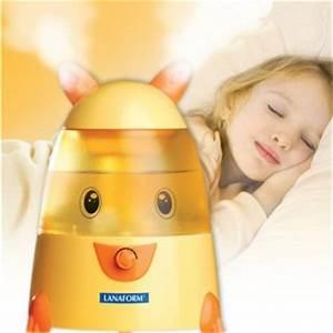 Humidifier Chambre Bébé : comment faire pour humidifier la chambre de bebe visuel 9 ~ Dallasstarsshop.com Idées de Décoration