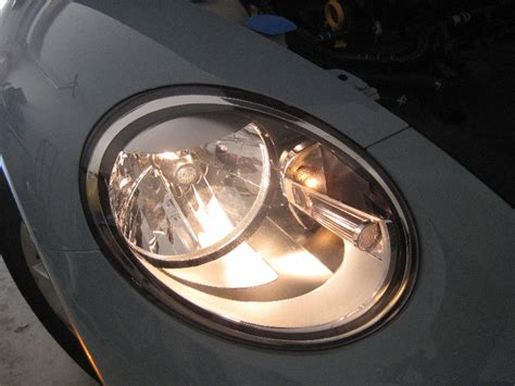vw beetle headlight bulbs replacement guide 039