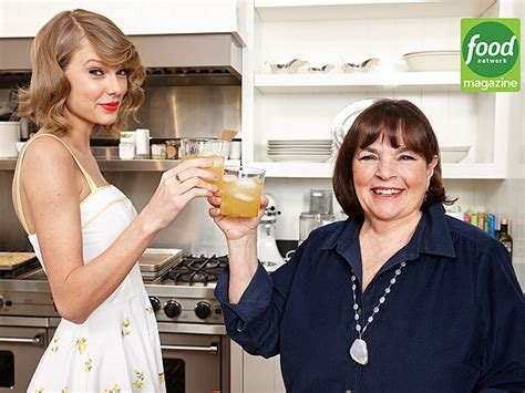 barefoot in the kitchen country song gets a cooking lesson from barefoot contessa 9076