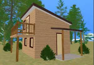 Simple Small Cozy Home Plans Ideas Photo by Cozy Homes With Lofts Cozy Home Plans