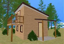 Cozy Homes With Lofts Cozy Home Plans 31 Inspiring Mezzanines To Uplift Your Spirit And Increase Square The Tiny House With Two Sleeping Lofts Living Big In A Tiny House Aluminum Tiny House On Wheels With Sliding Loft Glass Loft