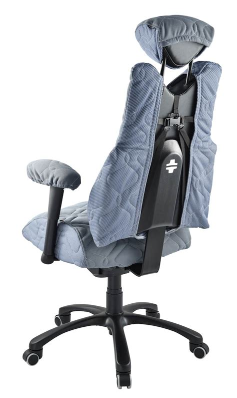 si鑒es de bureau housse de chaise de bureau 28 images housse chaise de bureau 224 roulettes chaise id 233 es de d 233 coration de maison p7nlpk2nx1 d 233