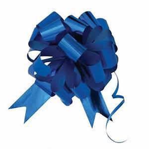Bleu Bonheur Fr Commande : bleu bonheur commande ~ Dailycaller-alerts.com Idées de Décoration