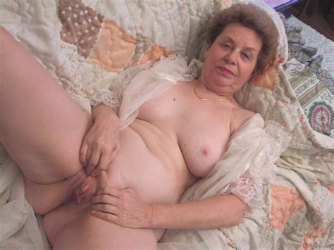 Very Old Granny Playing With Her Pussy At Granny Sex Pics