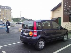 Location Vehicule 7 Places Leclerc : location voiture 7 places hyper u ~ Maxctalentgroup.com Avis de Voitures