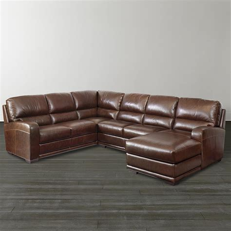 u sofa the big room for u shaped sectional sofas s3net sectional sofas sale