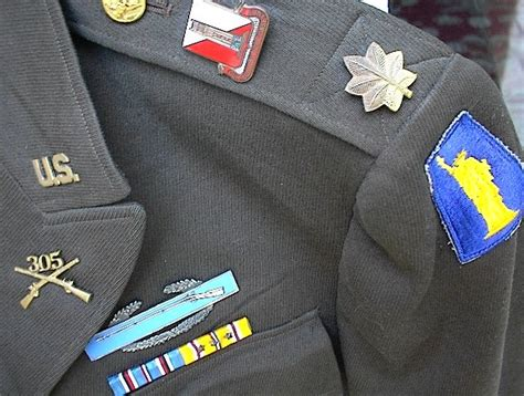 52 Best Military Uniforms & Medals Images On Pinterest