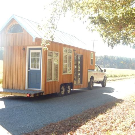 house listing 26 fifth wheel tiny house tiny house for sale in