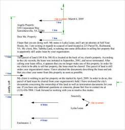 Spacing For Cover Letter.A Student S Guide The Research Essay The History Guide Cover