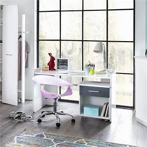 Kinderzimmer Mit Schreibtisch : genial schreibtisch f r kinderzimmer genial home ideen ~ Michelbontemps.com Haus und Dekorationen
