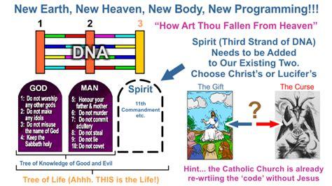 The Grand Illuminati Plan 101 - Performed by Madonna ...