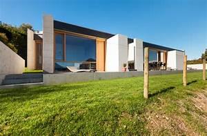 Fertighaus Aus Beton : stabiles fertighaus wo wird beton eingesetzt ~ Sanjose-hotels-ca.com Haus und Dekorationen