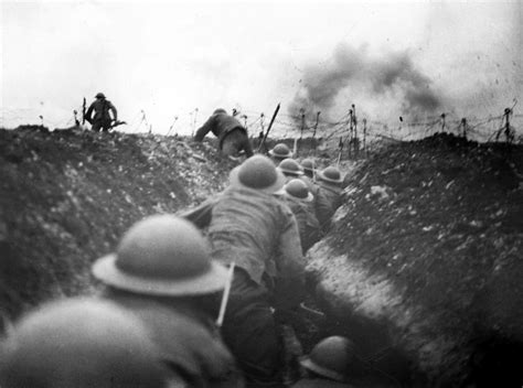 photographers   front lines   great war