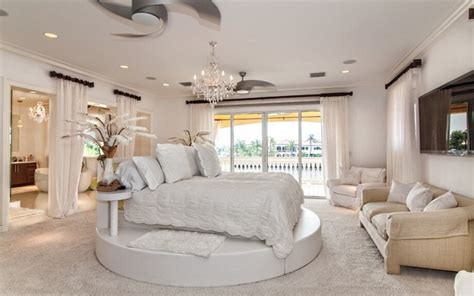 Luxury Hotel Boho Like Feel by 10 Ways To Make Your Home Feel Like A Luxury Hotel