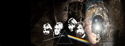 Pink Floyd Animals Wallpaper - pink floyd animals wallpaper the best 64 images in 2018