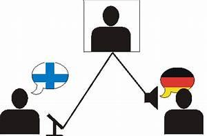 Definition conference interpreting: Reinhild Goldbach ...