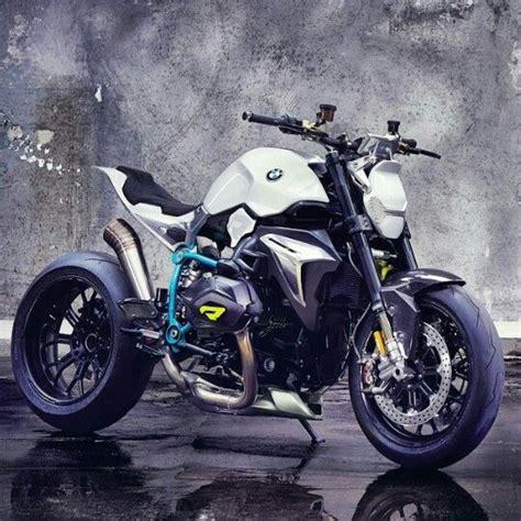Bmw Concept Bike bmw concept bike beautiful fighter cars bikes