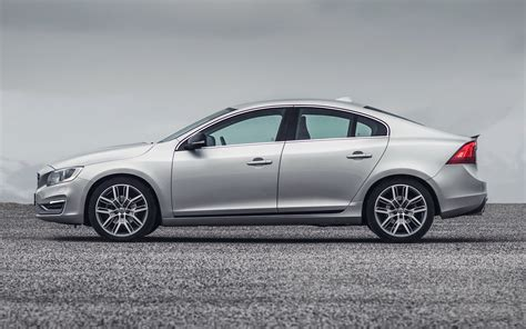 Volvo S60 Wallpaper by 2016 Volvo S60 Wallpaper Hd Photos Wallpapers And Other