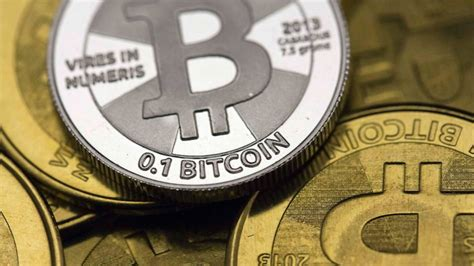 The cost of electricity per kwh is about $0.056. Russian authorities say Bitcoin illegal   Stuff.co.nz