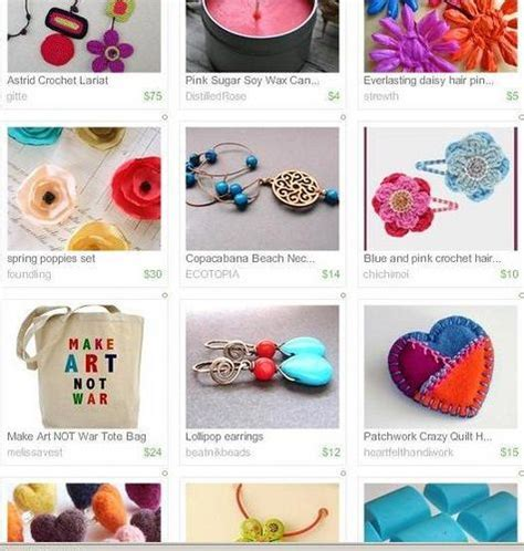 best 25 selling crafts ideas on crafts that sell what is overhead cost and cost of