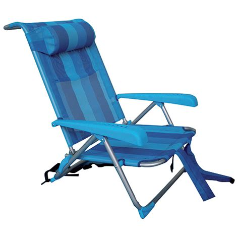 chaise longue plage pliante decathlon id es sur le th me